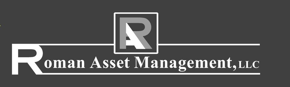 Roman Asset Management, LLC.